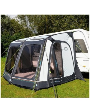Outdoor Revolution Airlite AIR Awning 340