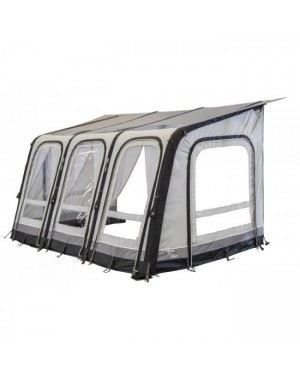 Vango Varkala CONNECT 280 AIR Awning